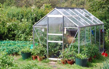 reasons to get a new Farnborough greenhouse installed