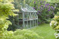 free Farnborough greenhouse quotes